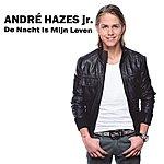 André Hazes De Nacht Is Mijn Leven
