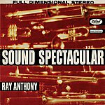 Ray Anthony Sound Spectacular