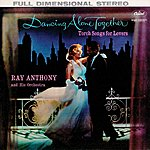 Ray Anthony Dancing Alone Together: Torch Songs For Lovers
