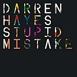 Darren Hayes Stupid Mistake (Bright Light Bright Light Remix)