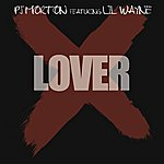 PJ Morton Lover (Edited Version)