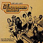 The Les Humphries Singers Live 1971-1975 At The Olympia Paris & At Musikhalle Hamburg (Live)