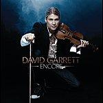 David Garrett Encore (International)