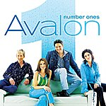 Avalon Number Ones