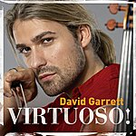 David Garrett Virtuoso