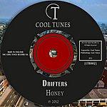 The Drifters The Drifters - Honey
