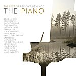 Cover Art: The Best Of Reviews New Age: The Piano