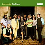 Bio Ritmo Introducing Bio Ritmo