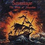Savatage The Wake Of Magellan