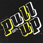 Groove Armada Pull Up (Original Mix)