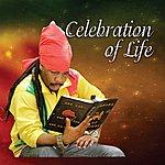 Turbulence Celebration Of Life