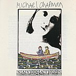 Michael Chapman Navigation