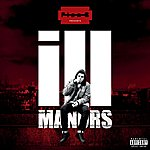 Plan B Ill Manors (Music From And Inspired By The Original Motion Picture) [Deluxe Version](Parental Advisory)