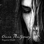 Anna Montgomery Negative Child