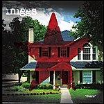 The Miggs Stars - Single