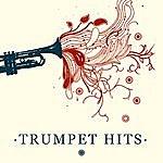 Eddie Calvert Trumpet Hits