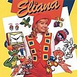 Eliana Eliana 1995