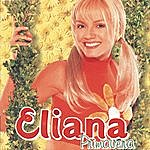 Eliana Primavera