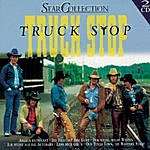 Truck Stop Starcollection