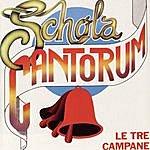 Schola Cantorum Le Tre Campane