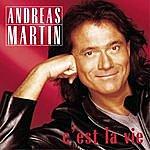 Andreas Martin C'est La Vie