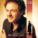 Eduardo De Crescenzo C'è Il Sole