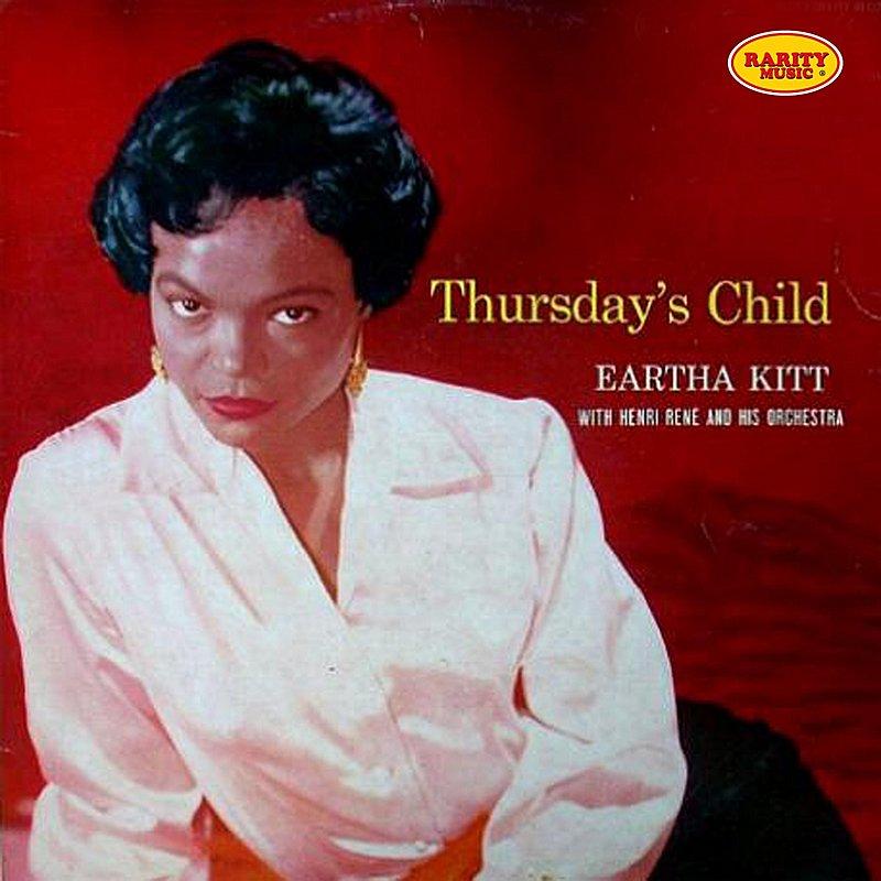 """thursdays child """"thursday's child - singel davida bowiego z albumu 'hours' utwór został oryginalnie napisany na potrzeby gry komputerowej omikron: the nomad soul piosenka i jej tytuł częściowo bazuje na angielskiej dziecięcej rymowance."""