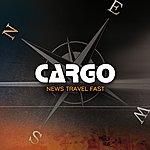 Cargo News Travel Fast