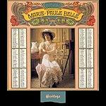 Marie-Paule Belle Heritage - Les Petits Patelins - (1977)