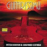 Peter Horton Guitarissimo