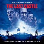 Jerry Goldsmith The Last Castle (Original Motion Picture Soundtrack)
