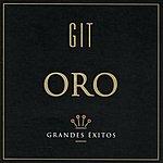 GIT Serie Oro