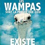 Les Wampas U.N.I.V.E.R.S.Al