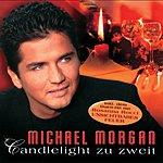 Michael Morgan Candlelight Zu Zweit