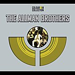 The Allman Brothers Band Colour Collection (International Version)