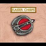 Kaiser Chiefs Modern Way (Intl Cd2)
