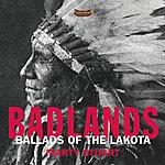 Marty Stuart Badlands - Ballads Of The Lakota