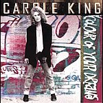 Carole King Colour Of Your Dreams