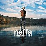 Neffa Aspettando Il Sole
