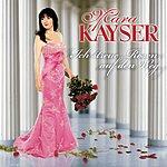 Mara Kayser Ich Streue Rosen Auf Den Weg
