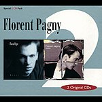 Florent Pagny 2cd