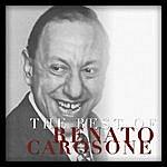 Renato Carosone The Best Of Renato Carosone