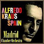 Alfredo Kraus Alfredo Kraus Of Spain