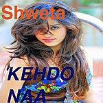 Shweta Pandit Hua Zaroor Hai (Feat. Kevin Doucette)