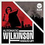 Wilkinson Automatic / Hands Up!
