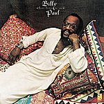 Billy Paul When Love Is New