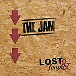 The Jam Lost & Found: The Jam