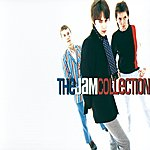The Jam The Jam Collection