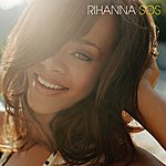 Rihanna Sos (Int'l Maxi)