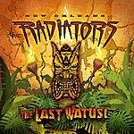The Radiators The Last Watusi